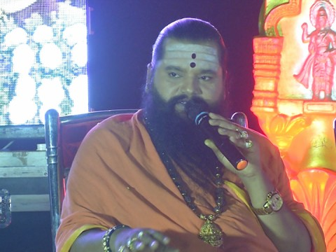 Maharishi Vaani - Episode 1179 - March 17, 2018 - Full Episode
