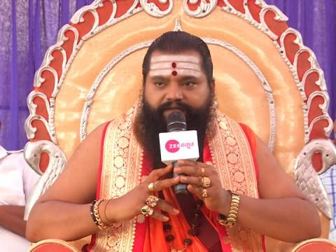 Maharishi Vaani - Episode 1227 - May 12, 2018 - Full Episode