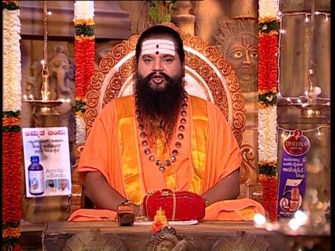Maharishi Vaani - Episode 1228 - May 14, 2018 - Full Episode