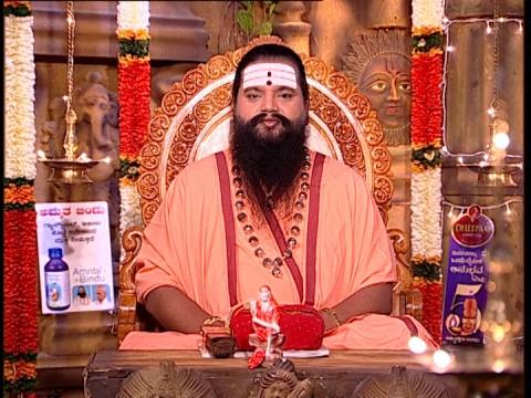Maharishi Vaani Ep 1231 17th May 2018
