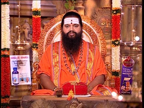 Maharishi Vaani Ep 1232 18th May 2018