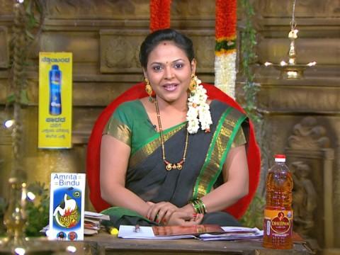 Maharishi Vaani Ep 1301 8th August 2018