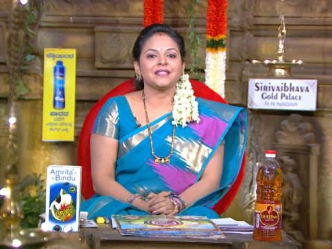 Maharishi Vaani Ep 1309 17th August 2018
