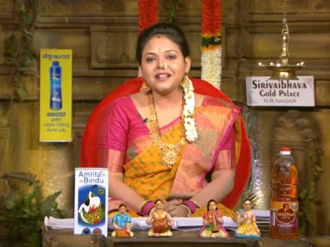 Maharishi Vaani Ep 1360 18th October 2018