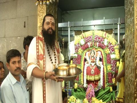 Maharishi Vaani Ep 1368 27th October 2018