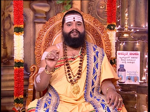 previous episode thumbnail