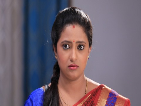 Pattedari Prathiba - Episode 206 - January 23, 2018 - Full Episode