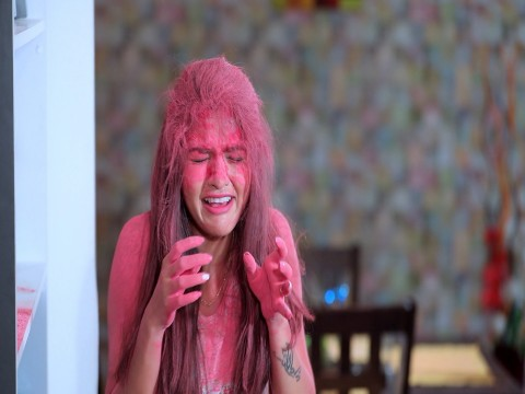 Subbalakshmi Samsara - Episode 122 - December 4, 2017 - Full Episode