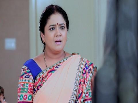 Subbalakshmi Samsara - Episode 126 - December 8, 2017 - Full Episode