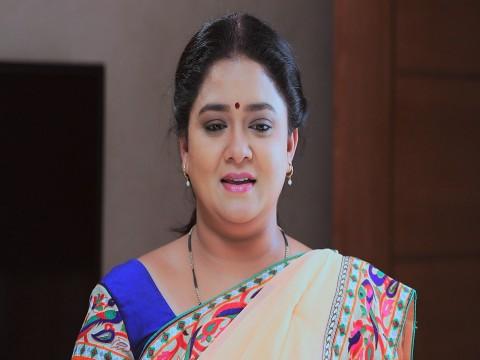 Subbalakshmi Samsara - Episode 127 - December 11, 2017 - Full Episode
