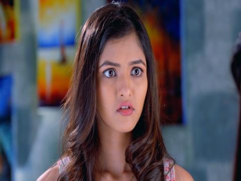 Subbalakshmi Samsara - Episode 145 - January 4, 2018 - Full Episode