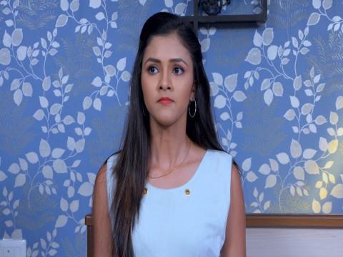 Subbalakshmi Samsara - Episode 245 - May 25, 2018 - Full Episode