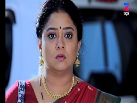 subbalakshmi samsara webisodes watch all webisodes online in hd