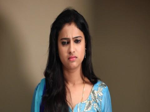 Vidya Vinayaka Ep 52 9th January 2018