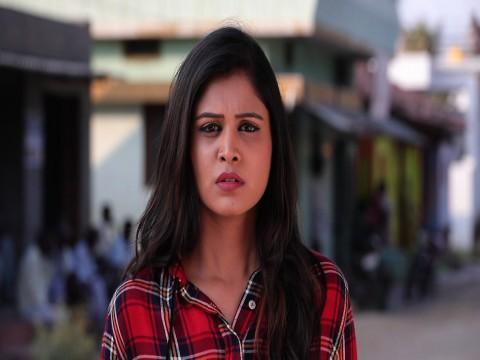 Vidya Vinayaka Ep 61 22nd January 2018
