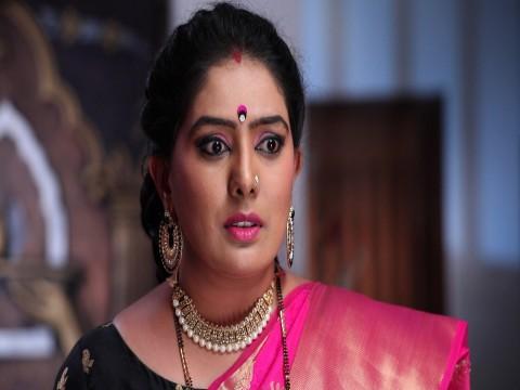 Vidya Vinayaka Ep 77 13th February 2018