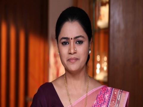 Vidya Vinayaka Ep 83 21st February 2018