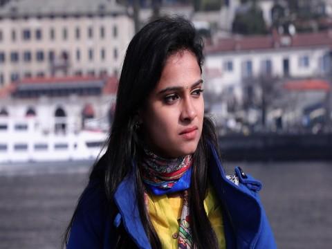 Vidya Vinayaka Ep 99 15th March 2018