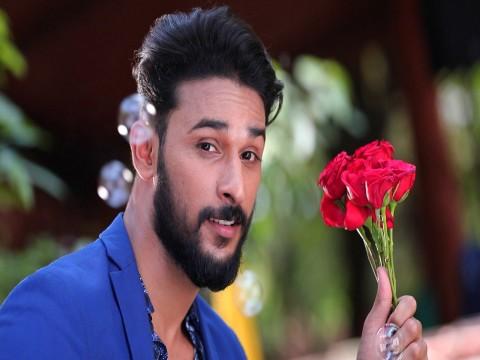 Vidya Vinayaka - Episode 150 - May 25, 2018 - Full Episode