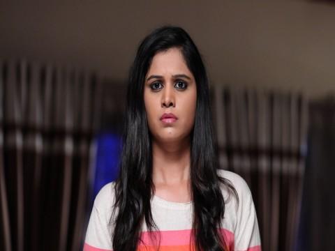 Vidya Vinayaka Ep 182 10th July 2018