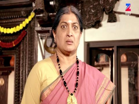 Waarasdhara - Episode 20 - January 13, 2017 - Full Episode