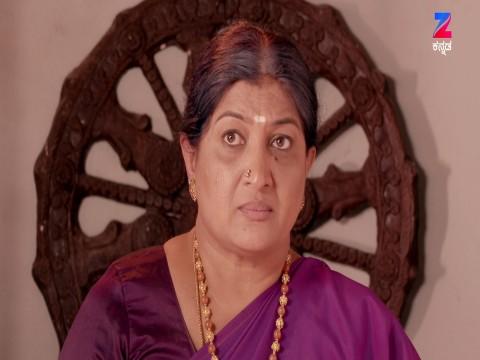 Waarasdhara - Episode 26 - January 23, 2017 - Full Episode