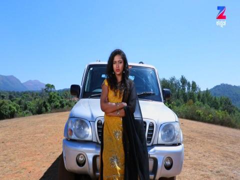 Waarasdhara - Episode 44 - February 16, 2017 - Full Episode