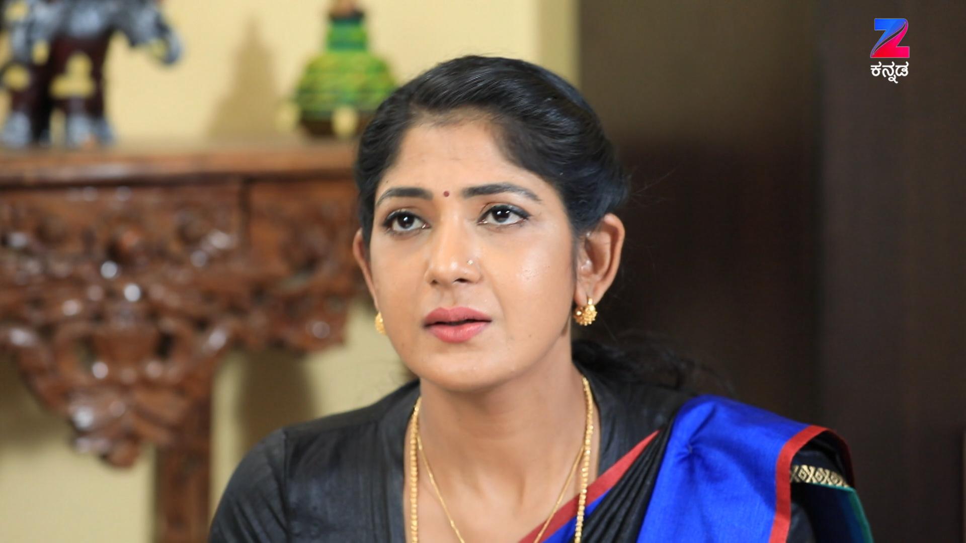 Waarasdhara Ep 88 19th April 2017