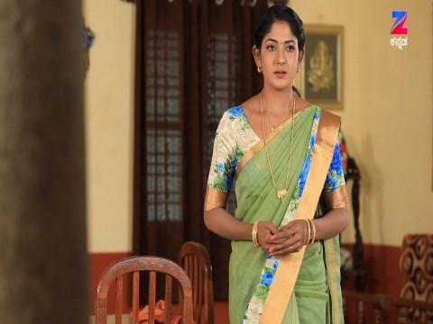 Waarasdhara - Episode 94 - April 27, 2017 - Full Episode