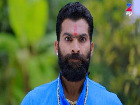 Waarasdhara - Episode 138 - June 28, 2017 - Full Episode