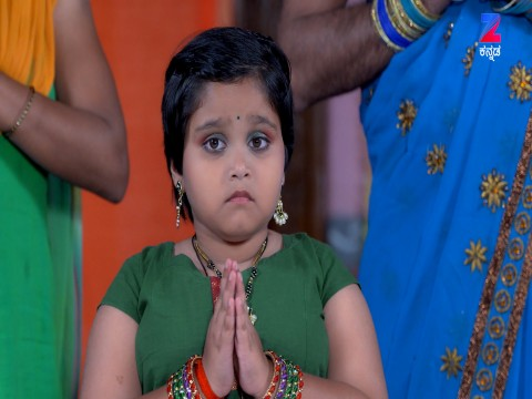 Waarasdhara - Episode 177 - August 22, 2017 - Full Episode