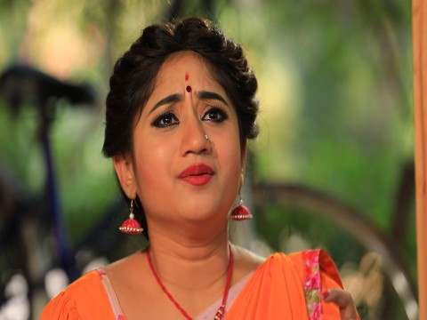 Yaare Nee Mohini Ep 82 9th January 2018