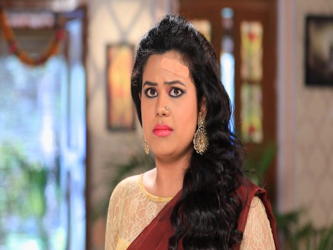 Yaare Nee Mohini Ep 83 10th January 2018