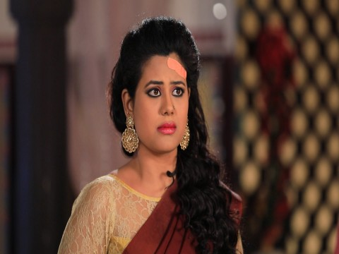 Yaare Nee Mohini Ep 86 15th January 2018