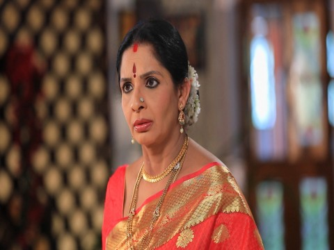 Yaare Nee Mohini - Episode 86 - January 15, 2018 - Webisode