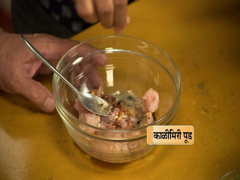 Aamhi Saare Khavayye - Episode 2770 - December 11, 2017 - Full Episode