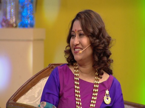 Chala Hawa Yeu Dya 2018 Ep 2 17th April 2018