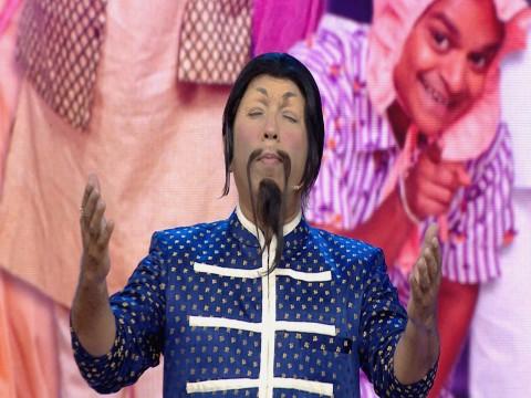 Chala Hawa Yeu Dya 2018 Ep 39 21st August 2018
