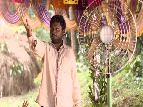 Gaav Gata Gajali - Episode 61 - November 18, 2017 - Full Episode