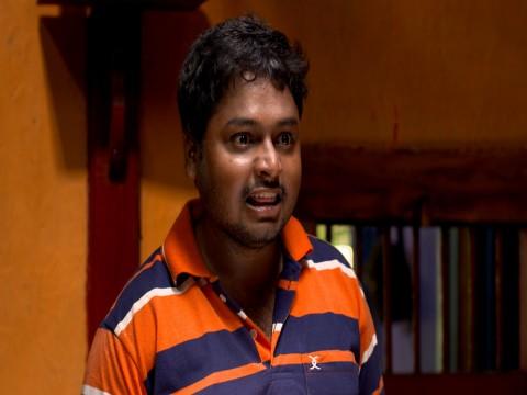 Gaav Gata Gajali - Episode 63 - November 23, 2017 - Full Episode