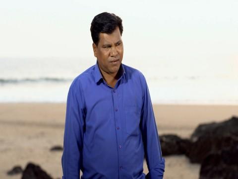 Gaav Gata Gajali Ep 82 27th December 2017