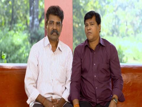 Gaav Gata Gajali - Episode 92 - January 19, 2018 - Full Episode