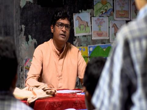 Gaav Gata Gajali - Episode 93 - January 20, 2018 - Full Episode