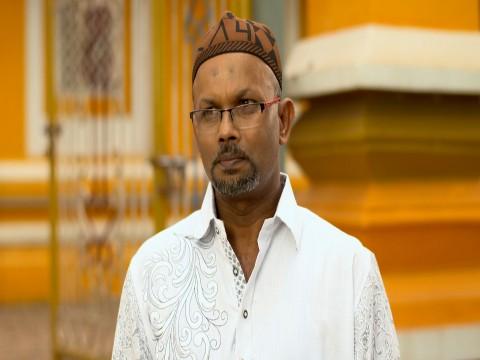 Gaav Gata Gajali Ep 104 9th February 2018