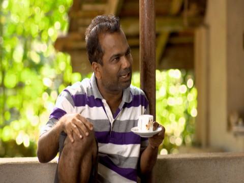 Gaav Gata Gajali - Episode 108 - February 23, 2018 - Full Episode