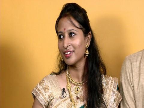 Home Minister Swapna Gruh Lakshmiche Ep 2064 20th November 2017