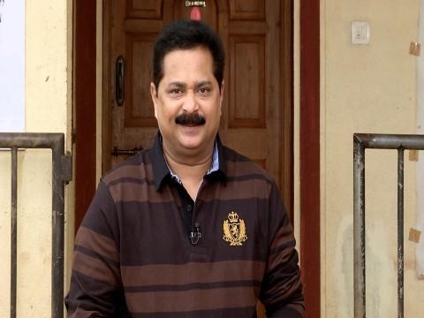 Home Minister - Episode 2079 - December 6, 2017 - Full Episode