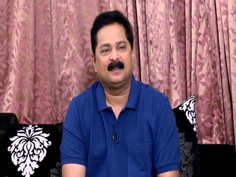 Home Minister - Episode 2083 - December 11, 2017 - Full Episode