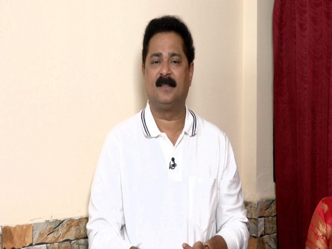 Home Minister Swapna Gruh Lakshmiche Ep 2137 12th February 2018