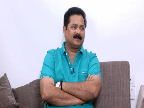 Home Minister Swapna Gruh Lakshmiche Ep 2141 16th February 2018
